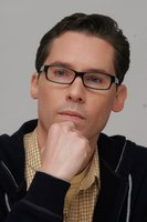 Bryan Singer picture G626571