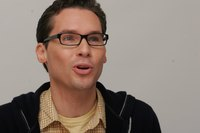 Bryan Singer picture G626572