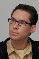 Bryan Singer picture G626574
