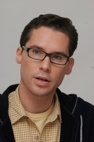 Bryan Singer picture G626578