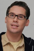 Bryan Singer picture G626579