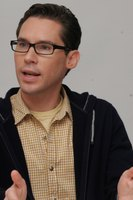 Bryan Singer picture G626583