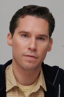 Bryan Singer picture G626586
