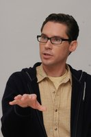 Bryan Singer picture G626587