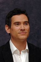 Billy Crudup picture G626671