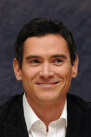 Billy Crudup picture G626672