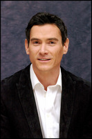 Billy Crudup picture G626673