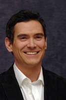 Billy Crudup picture G626674