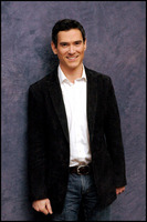 Billy Crudup picture G626675