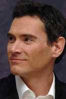 Billy Crudup picture G626676
