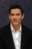 Billy Crudup picture G626677