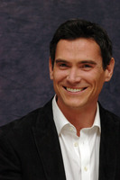 Billy Crudup picture G626678