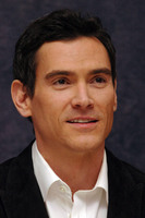 Billy Crudup picture G626679
