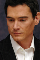 Billy Crudup picture G626680