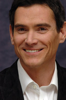 Billy Crudup picture G626681
