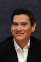 Billy Crudup picture G626682