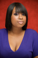 Jennifer Hudson picture G464426