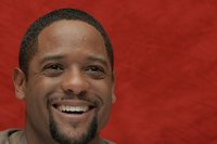 Blair Underwood picture G627080