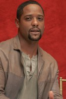 Blair Underwood picture G627081