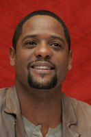Blair Underwood picture G627082