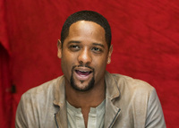 Blair Underwood picture G627083