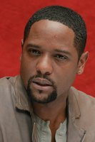 Blair Underwood picture G627084