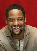 Blair Underwood picture G627085