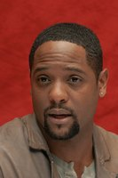 Blair Underwood picture G627086