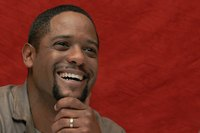 Blair Underwood picture G627087