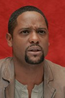 Blair Underwood picture G627089