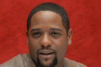 Blair Underwood picture G627091