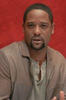Blair Underwood picture G627092