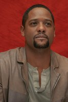 Blair Underwood picture G542810