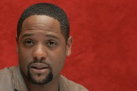 Blair Underwood picture G533771