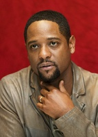 Blair Underwood picture G627097