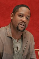 Blair Underwood picture G542809