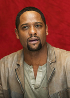 Blair Underwood picture G571539