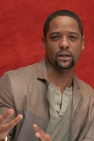 Blair Underwood picture G542811