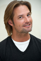 Josh Holloway picture G627120