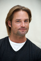 Josh Holloway picture G627121