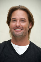 Josh Holloway picture G627123