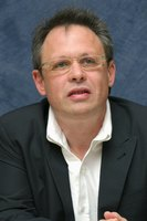 Bill Condon picture G627206
