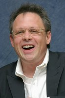 Bill Condon picture G627209