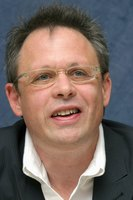 Bill Condon picture G627210