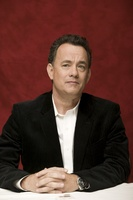 Tom Hanks picture G627212