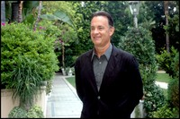Tom Hanks picture G627213