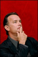 Tom Hanks picture G627214