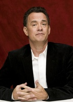 Tom Hanks picture G627216