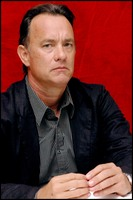 Tom Hanks picture G627217