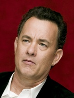 Tom Hanks picture G627218